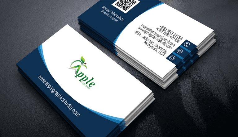 business-card-ft